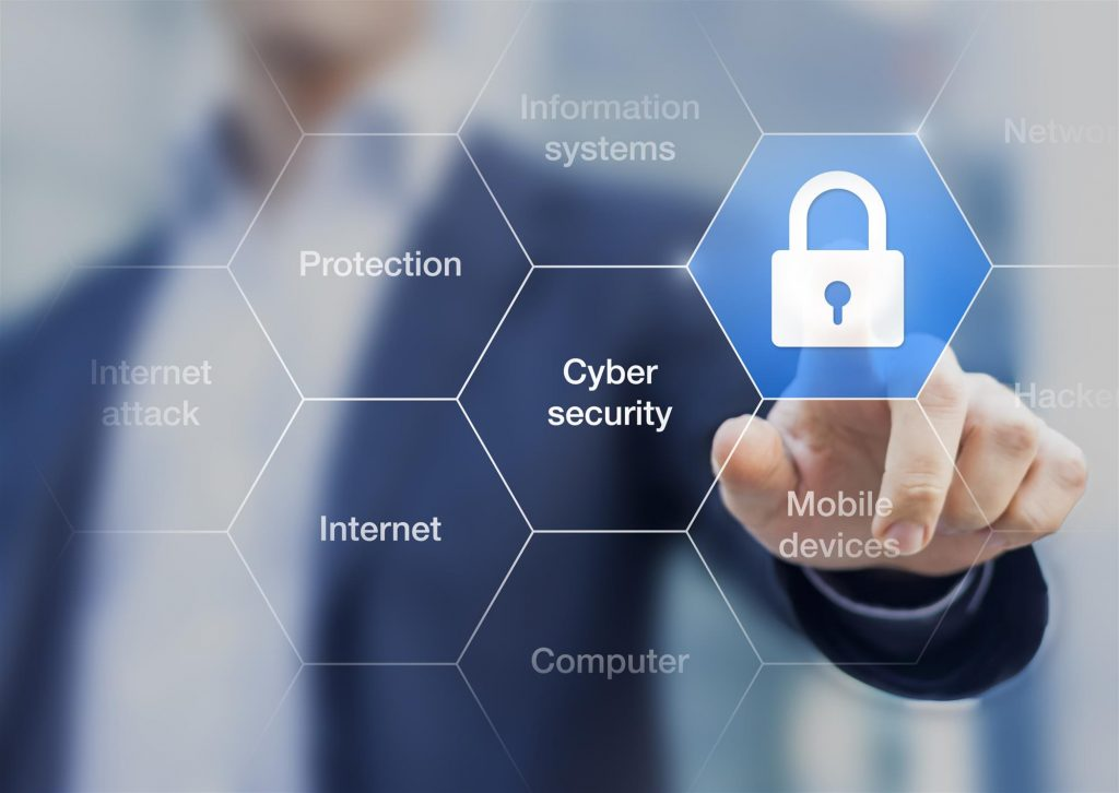 DDoS Attacks: How Can You Keep Your Business Protected?