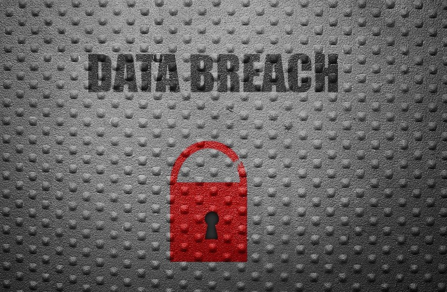 Four Tips Your Business Needs to Avoid Data Breaches